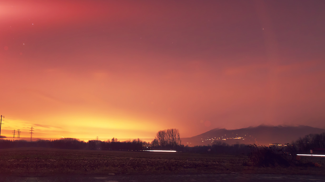 desktop-wallpaper-laptop-mac-macbook-air-mx49-dawn-nature-sky-sunset-mountain-red-dark-flre-flare-wallpaper