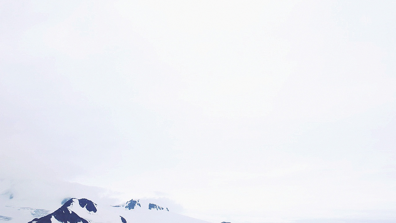 desktop-wallpaper-laptop-mac-macbook-airmx52-iceland-white-nature-snow-winter-mountain-wallpaper