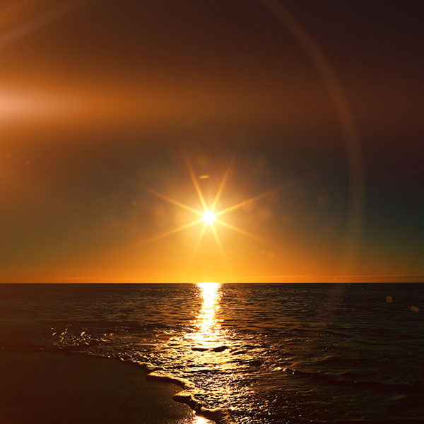 iPapers.co-Apple-iPhone-iPad-Macbook-iMac-wallpaper-mx57-sunset-beach-sea-nature-sky-flare-wallpaper