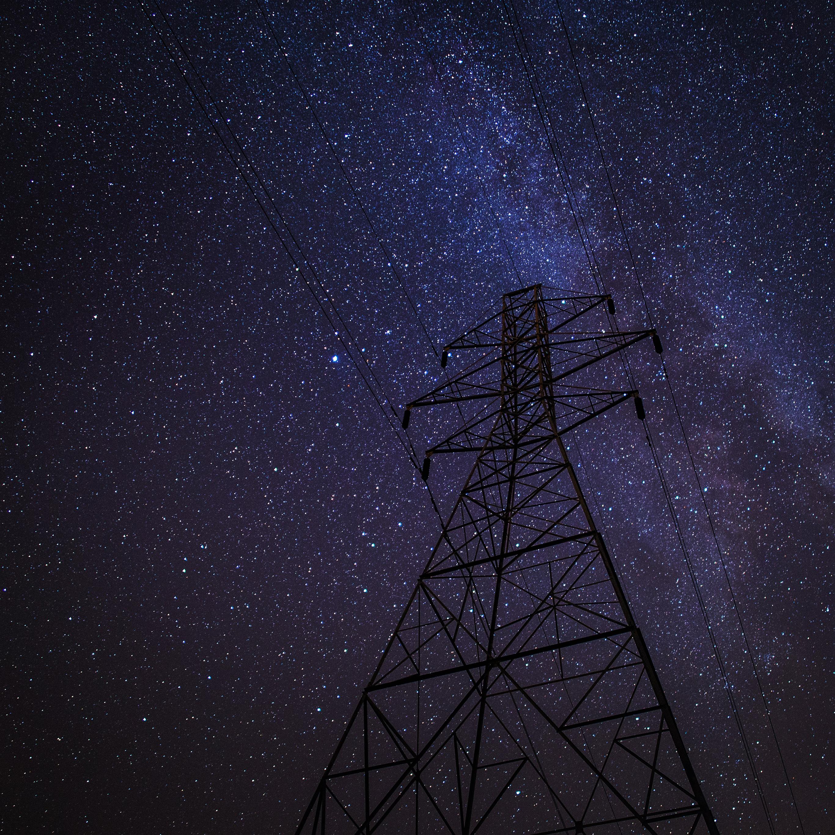 mx68-night-sky-dark-star-space-galaxy-nature-hd-wallpaper