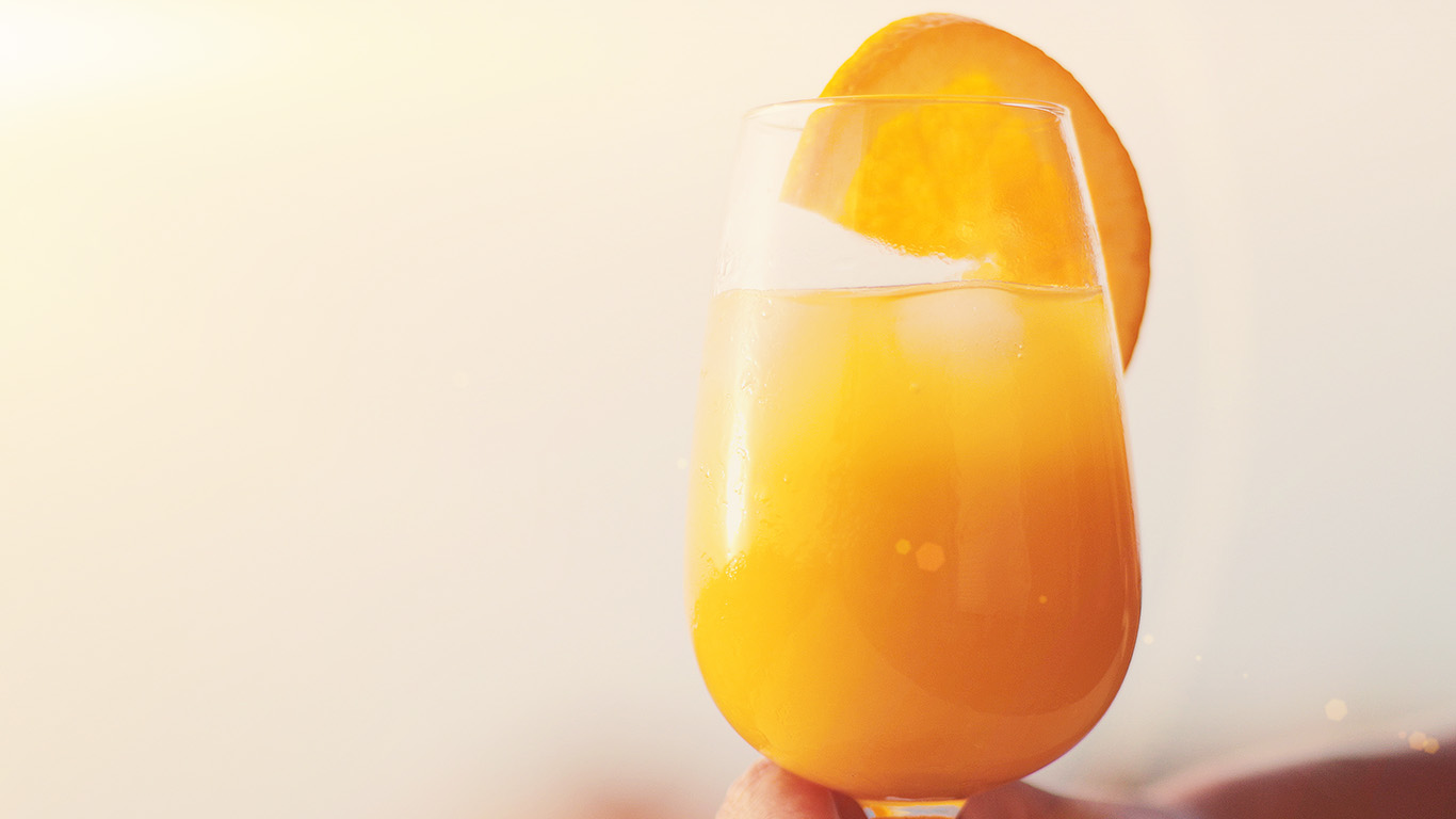 desktop-wallpaper-laptop-mac-macbook-air-mx74-orange-juice-cocktail-food-flare-wallpaper
