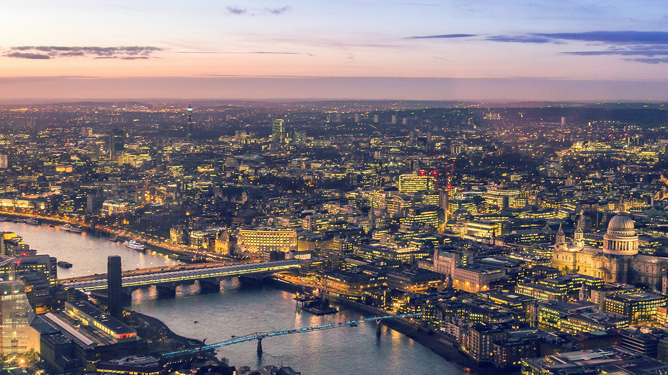 desktop-wallpaper-laptop-mac-macbook-air-mx79-city-lights-cityview-river-sunset-blue-wallpaper