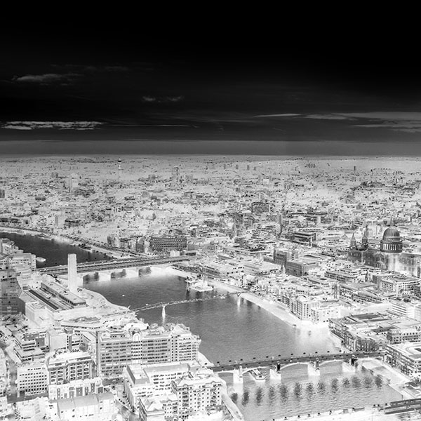 iPapers.co-Apple-iPhone-iPad-Macbook-iMac-wallpaper-mx81-city-lights-cityview-river-sunset-bw-dark-invert-wallpaper