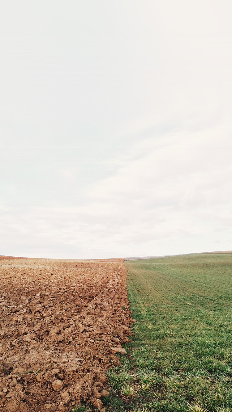 iPhone6papers.co-Apple-iPhone-6-iphone6-plus-wallpaper-mx85-barren-land-green-field-nature