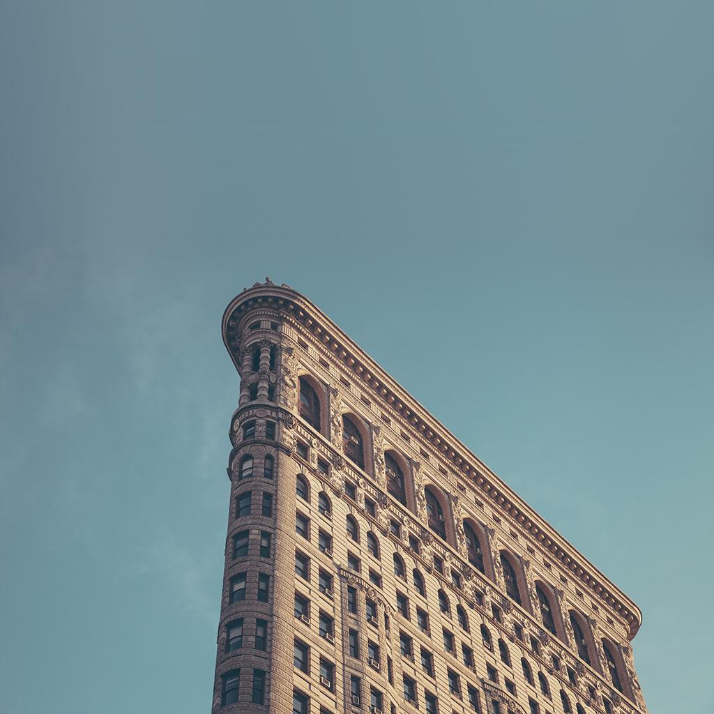 city daily-best minimal
