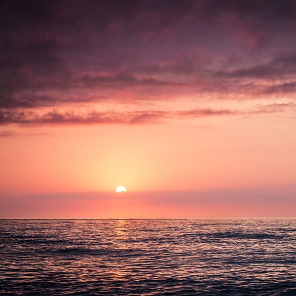 iPapers.co-Apple-iPhone-iPad-Macbook-iMac-wallpaper-mx94-sunset-sea-beach-sky-red-wallpaper