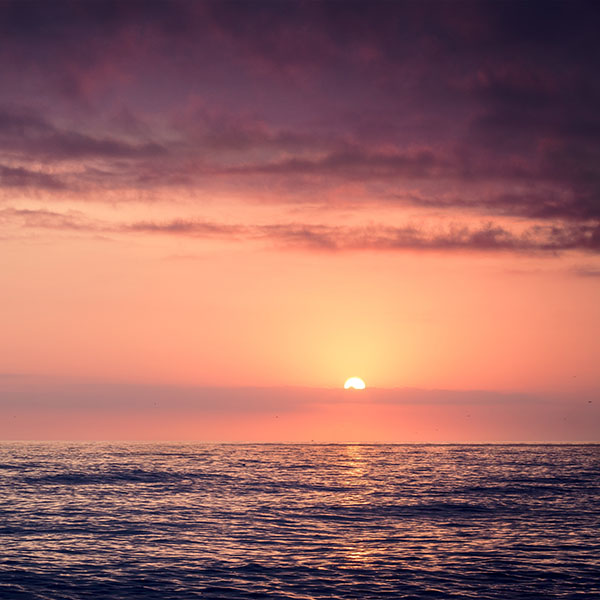 iPapers.co-Apple-iPhone-iPad-Macbook-iMac-wallpaper-mx95-sunset-sea-beach-sky-shine-wallpaper