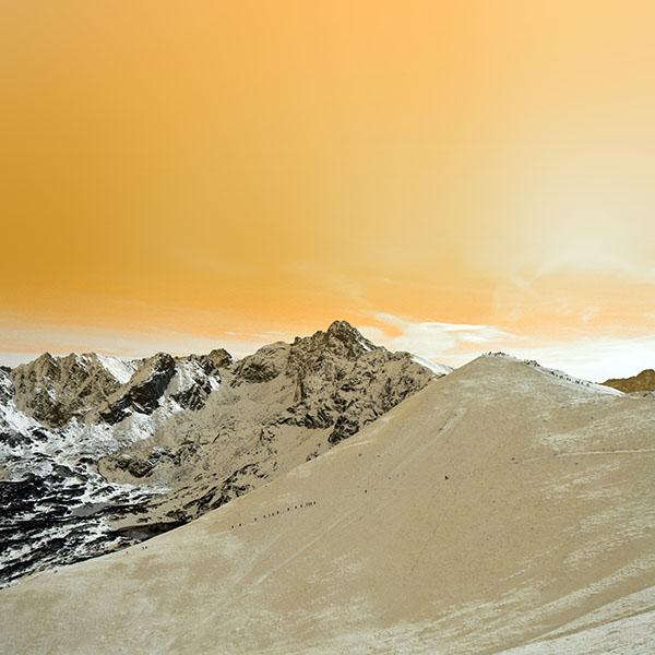 iPapers.co-Apple-iPhone-iPad-Macbook-iMac-wallpaper-mx97-winter-mountain-snow-gold-nature-orange-wallpaper