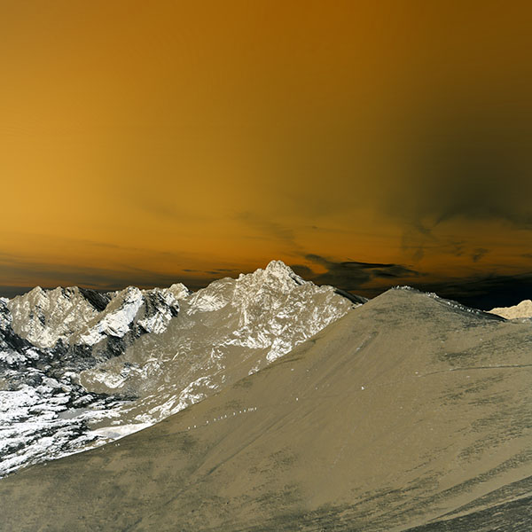 iPapers.co-Apple-iPhone-iPad-Macbook-iMac-wallpaper-mx98-winter-mountain-snow-gold-nature-orange-dark-wallpaper