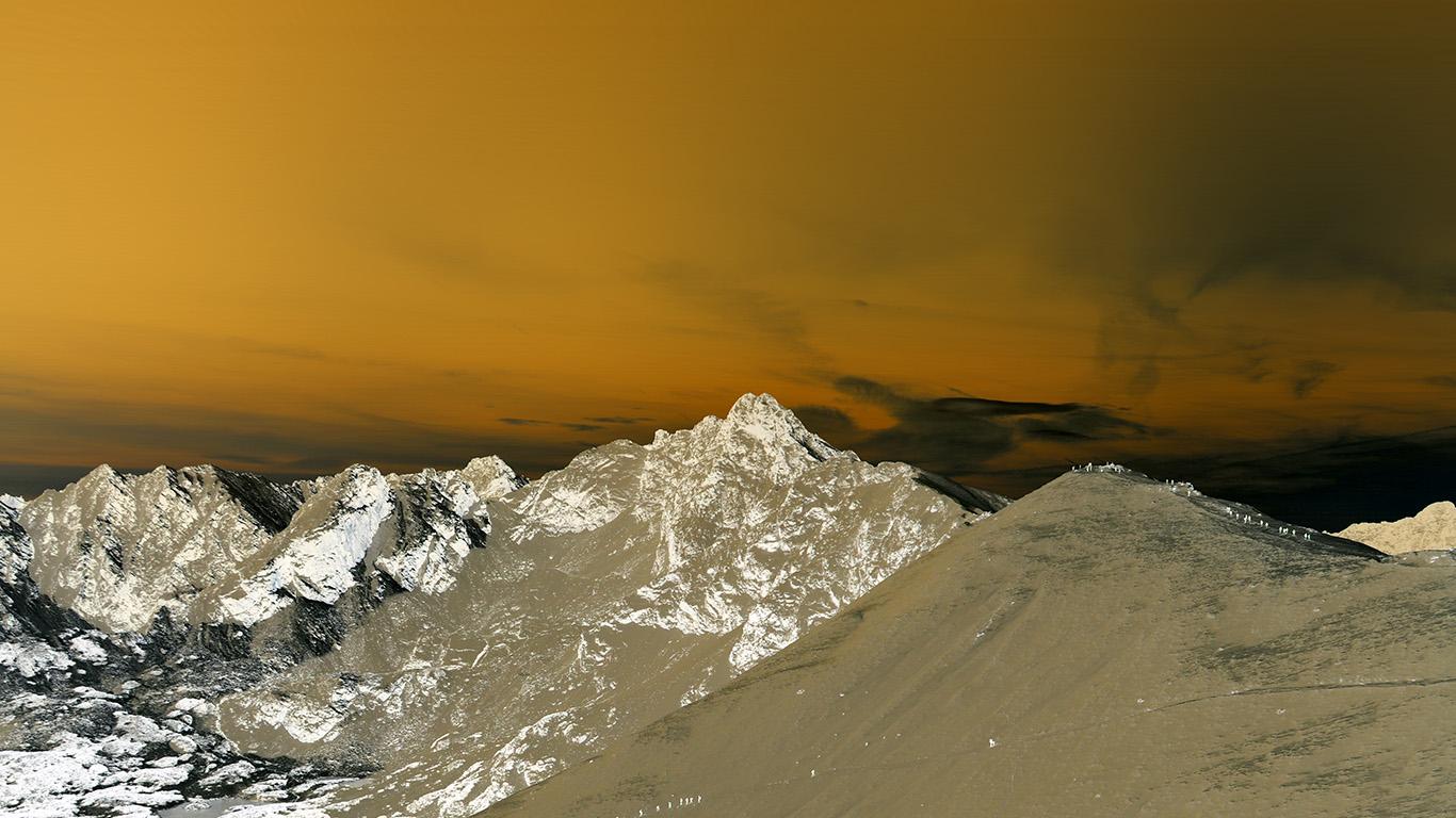 desktop-wallpaper-laptop-mac-macbook-air-mx98-winter-mountain-snow-gold-nature-orange-dark-wallpaper