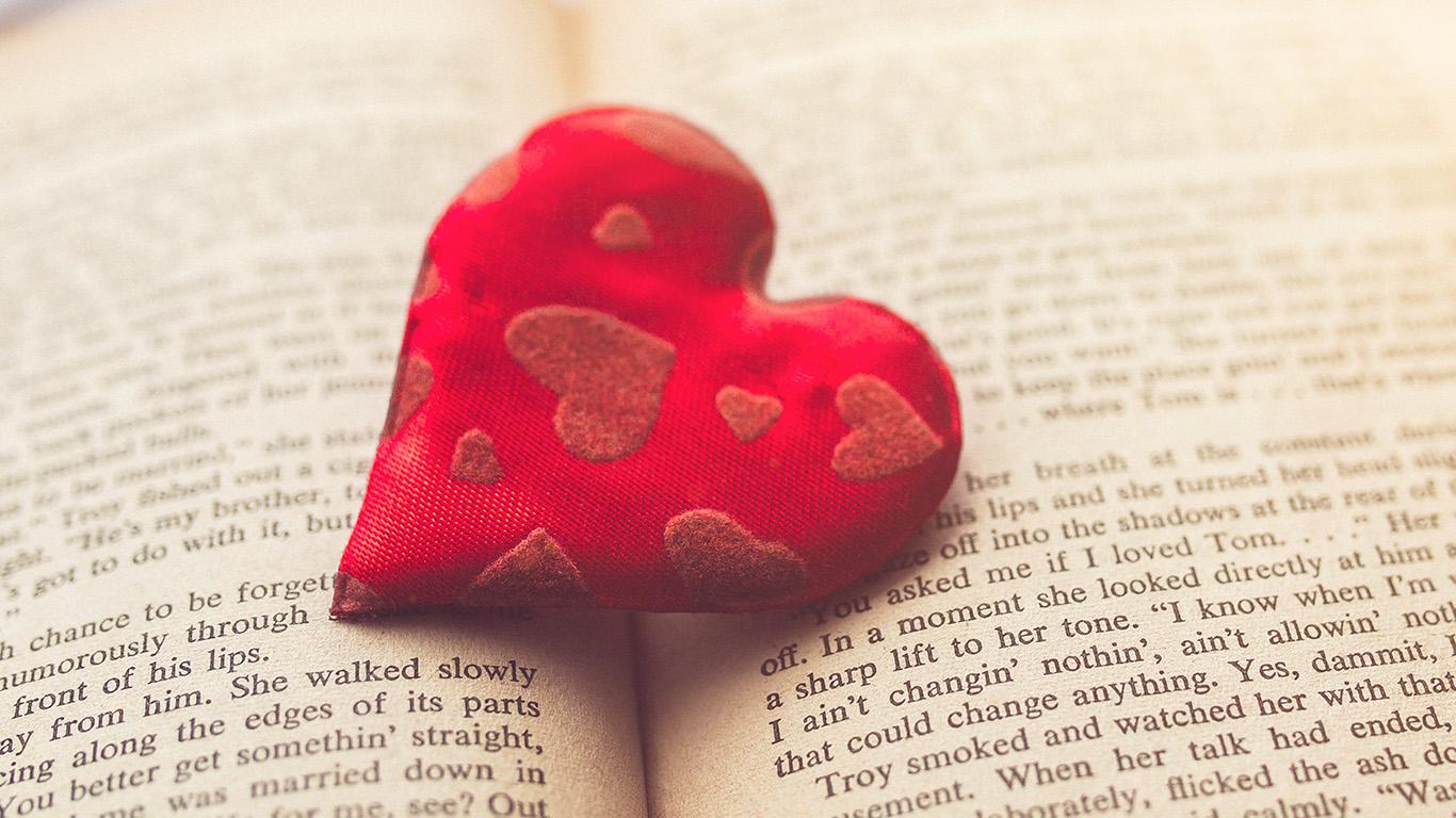 desktop-wallpaper-laptop-mac-macbook-air-my02-heart-love-book-read-hana-red-flare-wallpaper