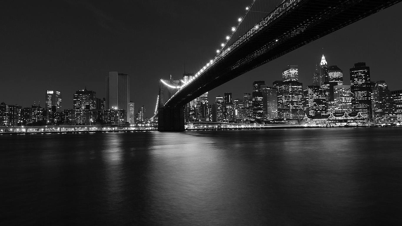desktop-wallpaper-laptop-mac-macbook-air-my05-city-night-river-view-nature-dark-bw-black-wallpaper