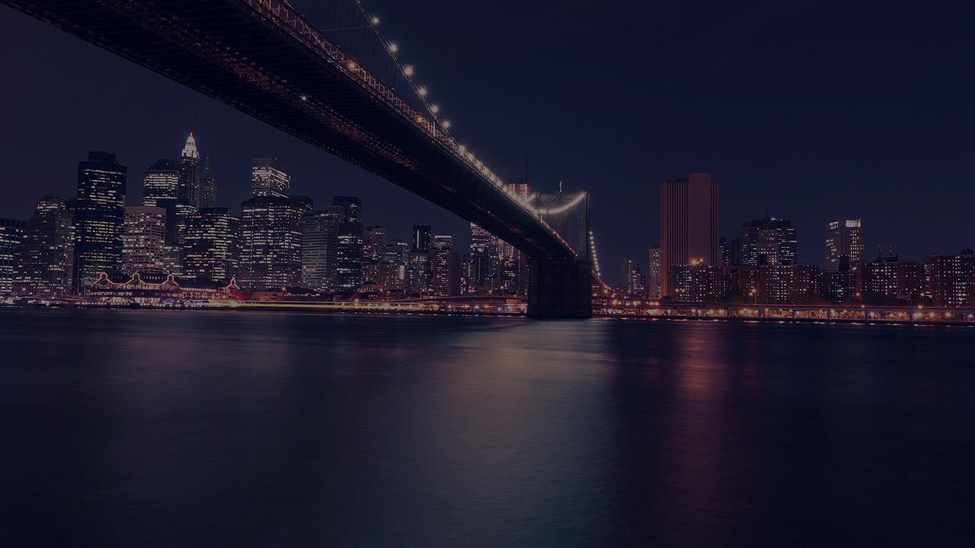 desktop-wallpaper-laptop-mac-macbook-air-my06-city-night-river-view-nature-dark-dark-wallpaper