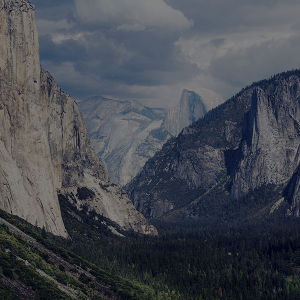 iPapers.co-Apple-iPhone-iPad-Macbook-iMac-wallpaper-my09-yosemite-mountain-nature-rock-sky-forest-cloud-dark-wallpaper