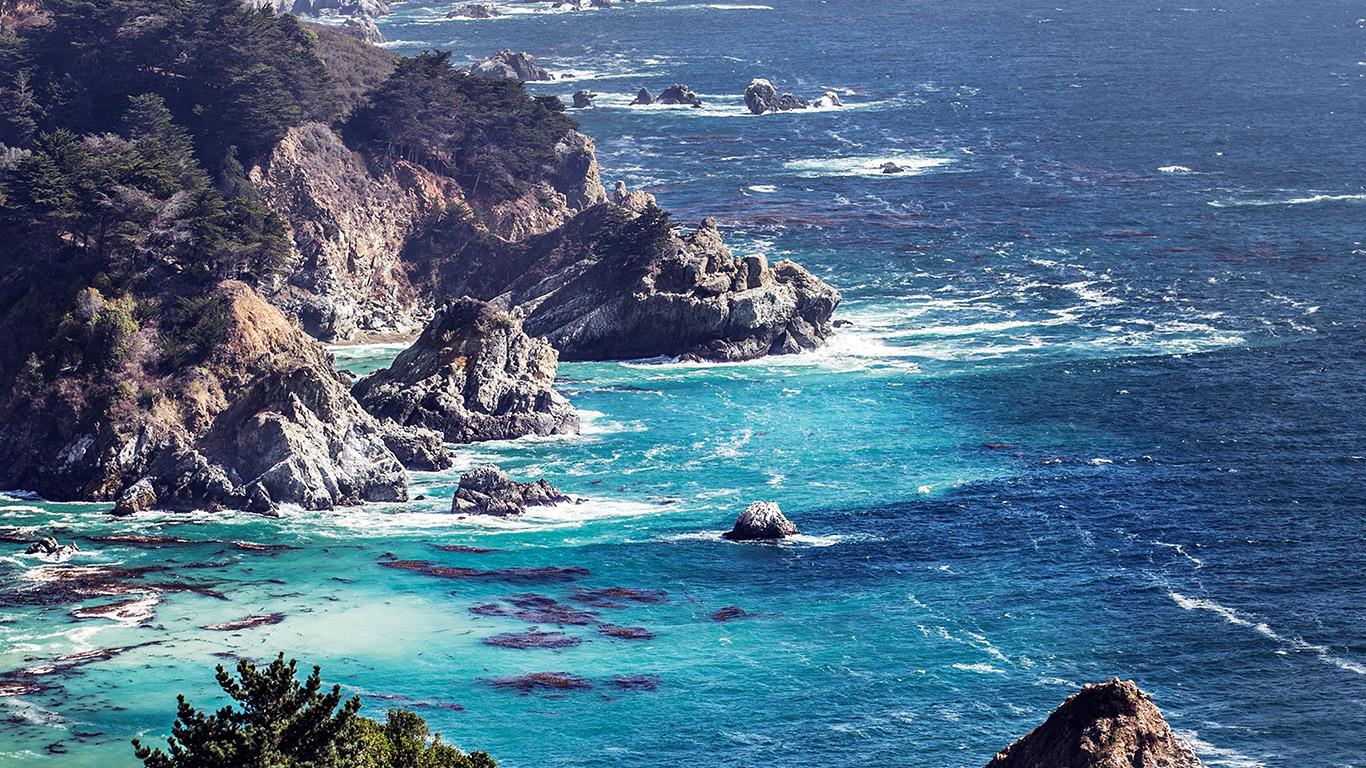 desktop-wallpaper-laptop-mac-macbook-air-my12-sea-ocean-rock-nature-mountain-summer-wallpaper