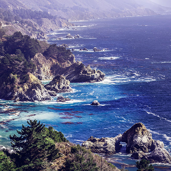 iPapers.co-Apple-iPhone-iPad-Macbook-iMac-wallpaper-my13-sea-ocean-rock-nature-mountain-summer-blue-wallpaper