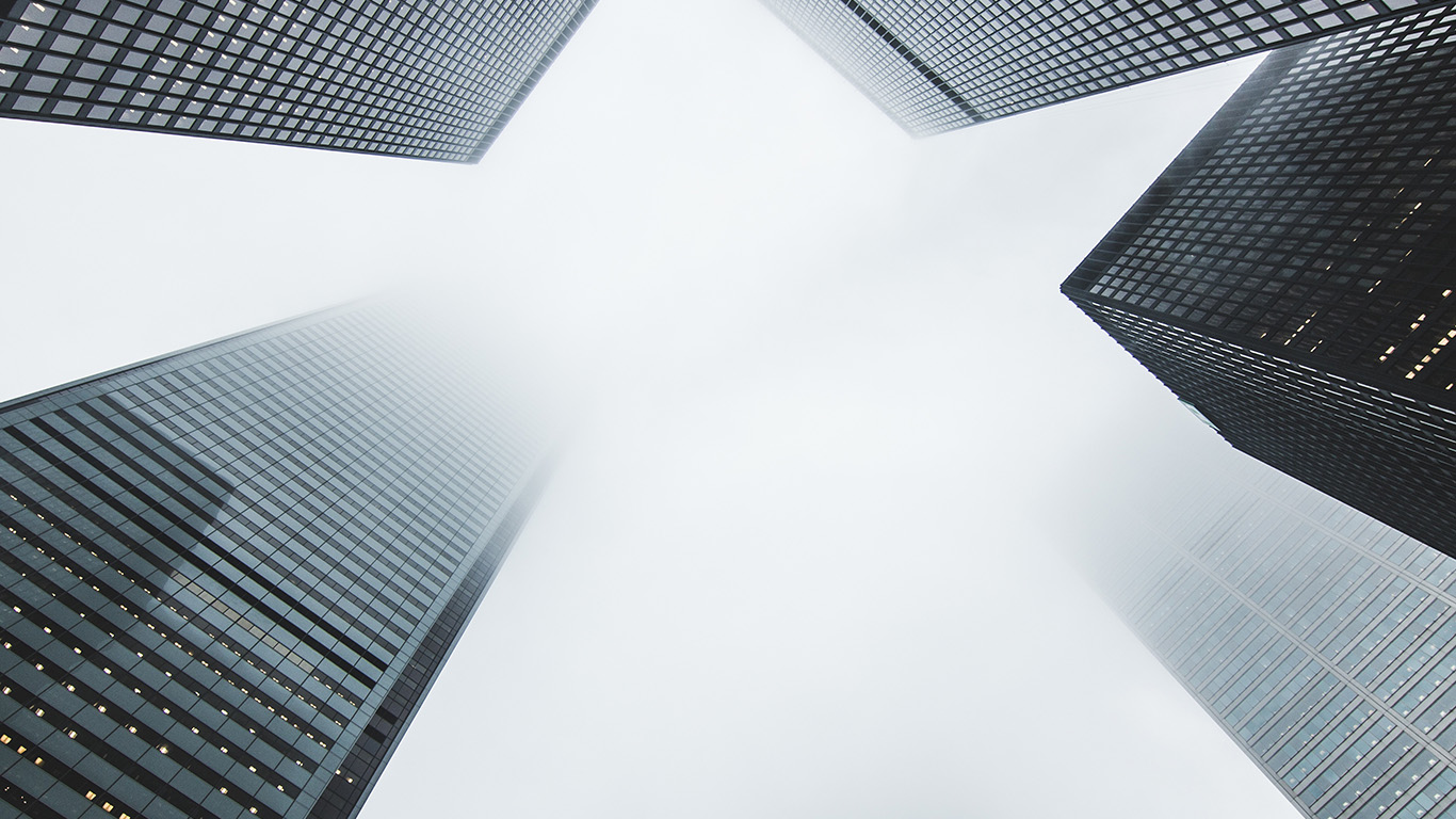 desktop-wallpaper-laptop-mac-macbook-air-my17-city-fog-building-architecture-simple-wallpaper