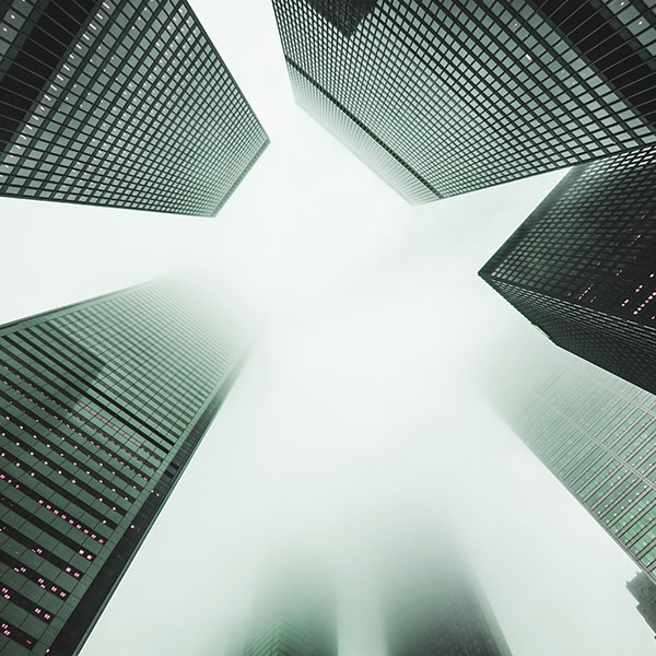 iPapers.co-Apple-iPhone-iPad-Macbook-iMac-wallpaper-my18-city-fog-building-architecture-simple-green-wallpaper