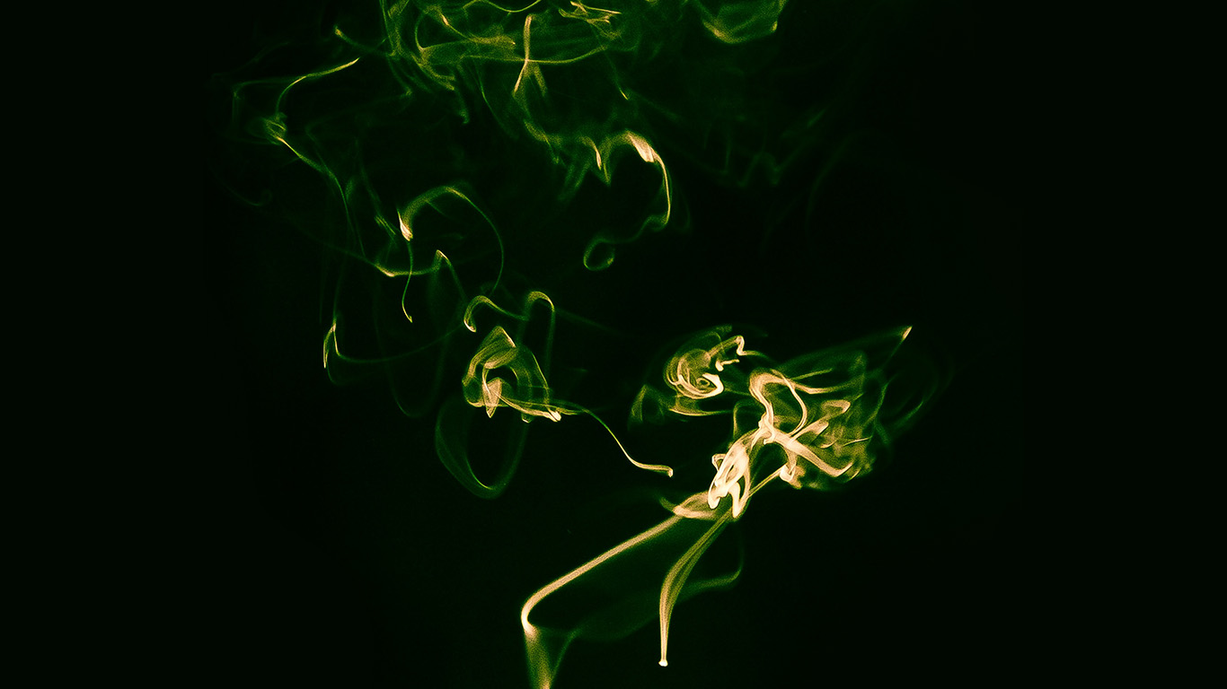 desktop-wallpaper-laptop-mac-macbook-air-my39-smoke-green-dark-minimal-wallpaper