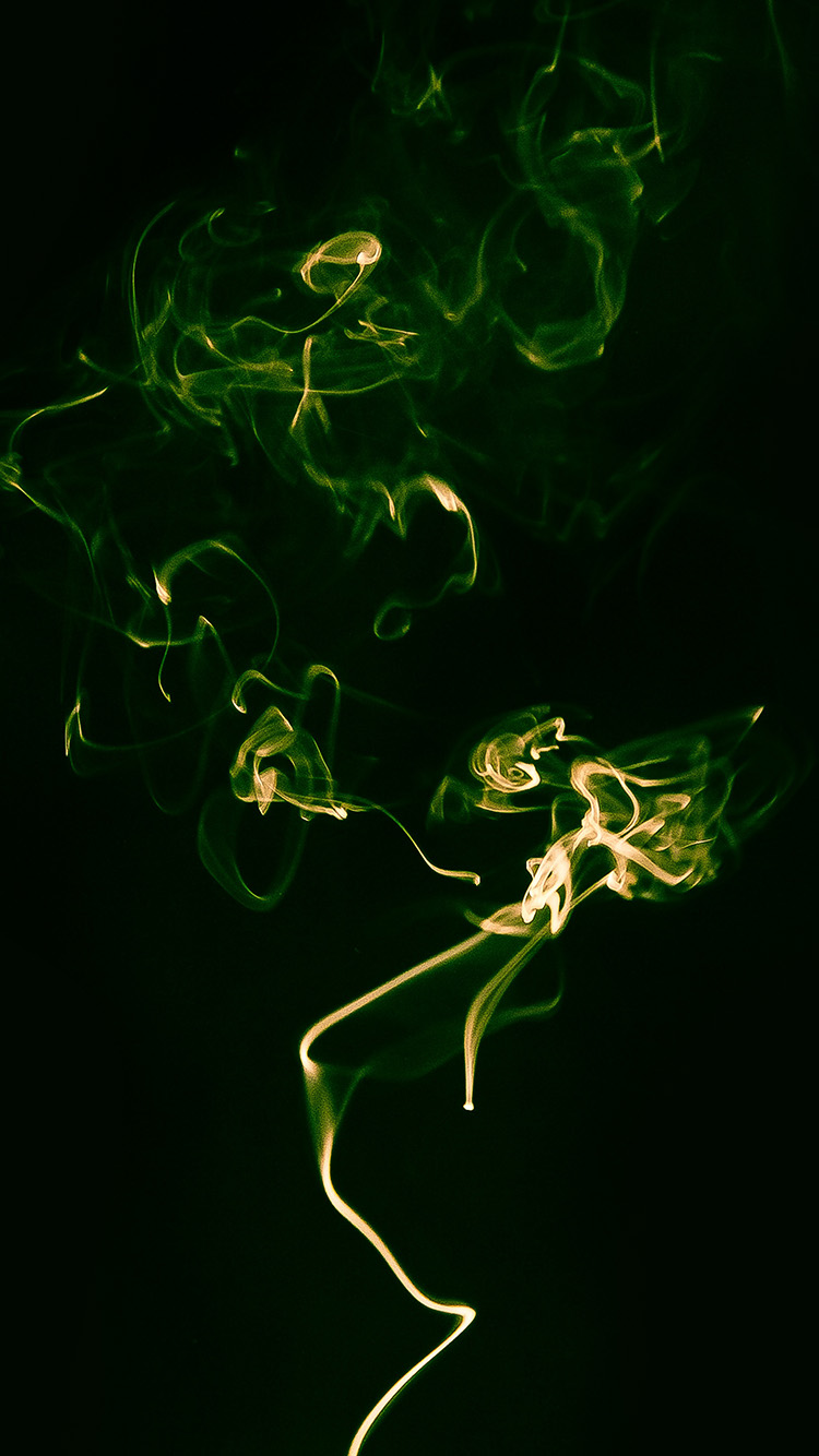 iPhone6papers.co-Apple-iPhone-6-iphone6-plus-wallpaper-my39-smoke-green-dark-minimal