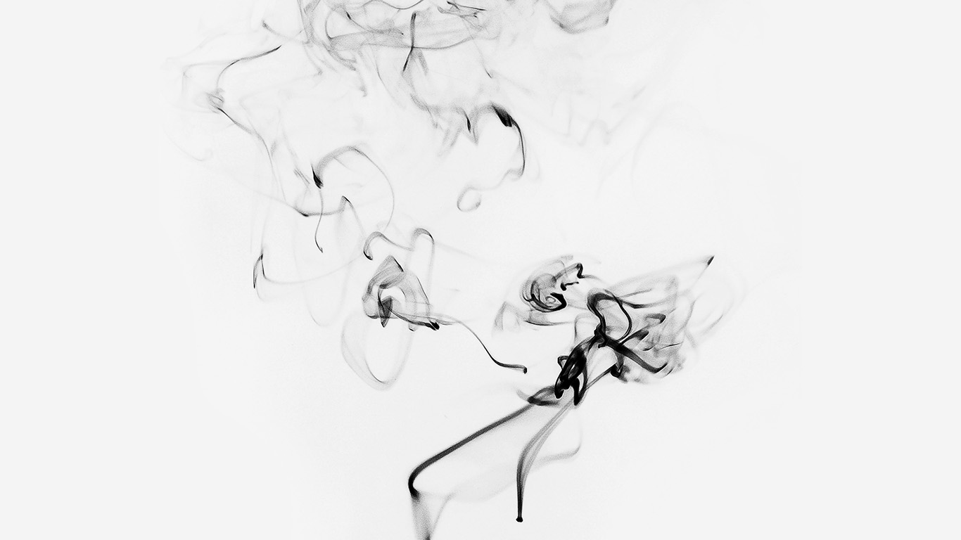desktop-wallpaper-laptop-mac-macbook-air-my41-smoke-bw-white-minimal-black-wallpaper