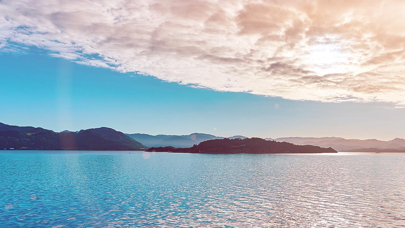 desktop-wallpaper-laptop-mac-macbook-air-my55-lake-mountain-summer-nature-blue-healing-cloud-flare-wallpaper