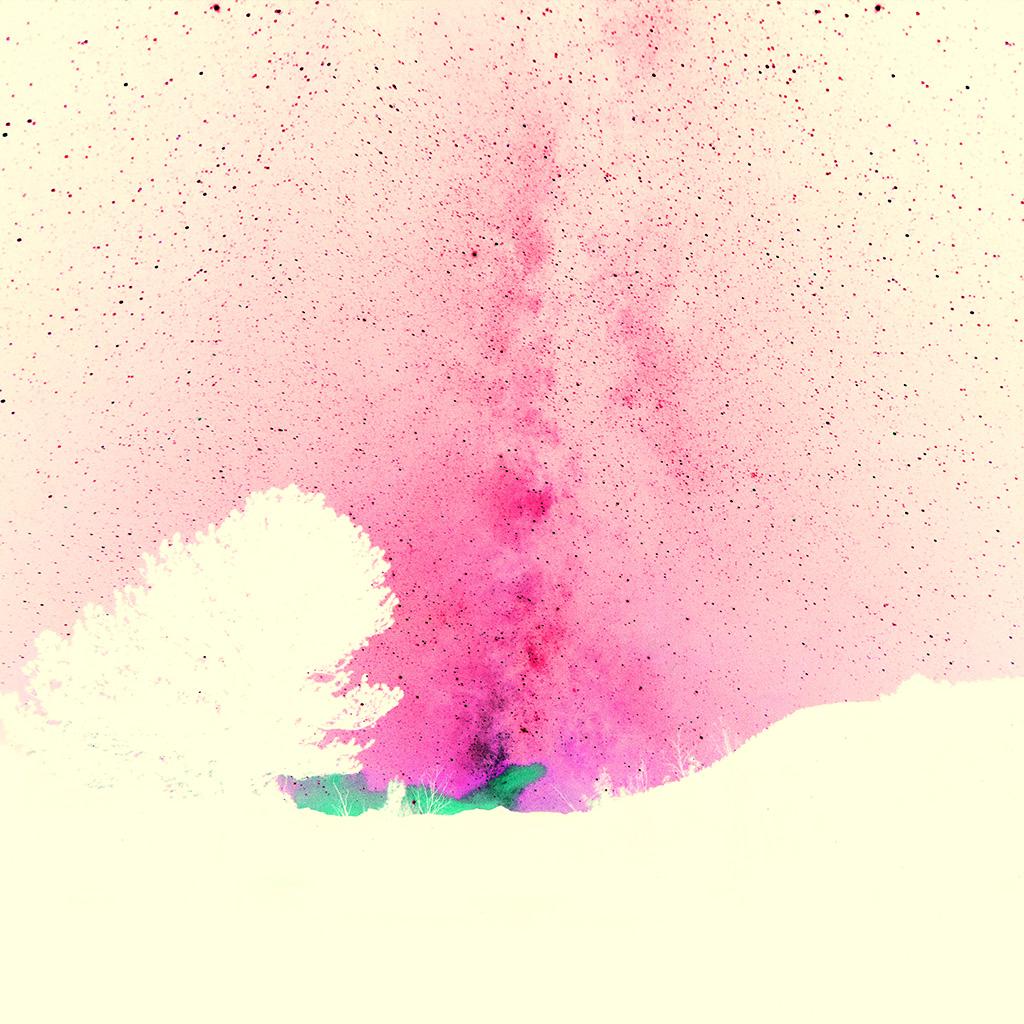 wallpaper-my61-aurora-night-sky-star-space-nature-pink-red-wallpaper