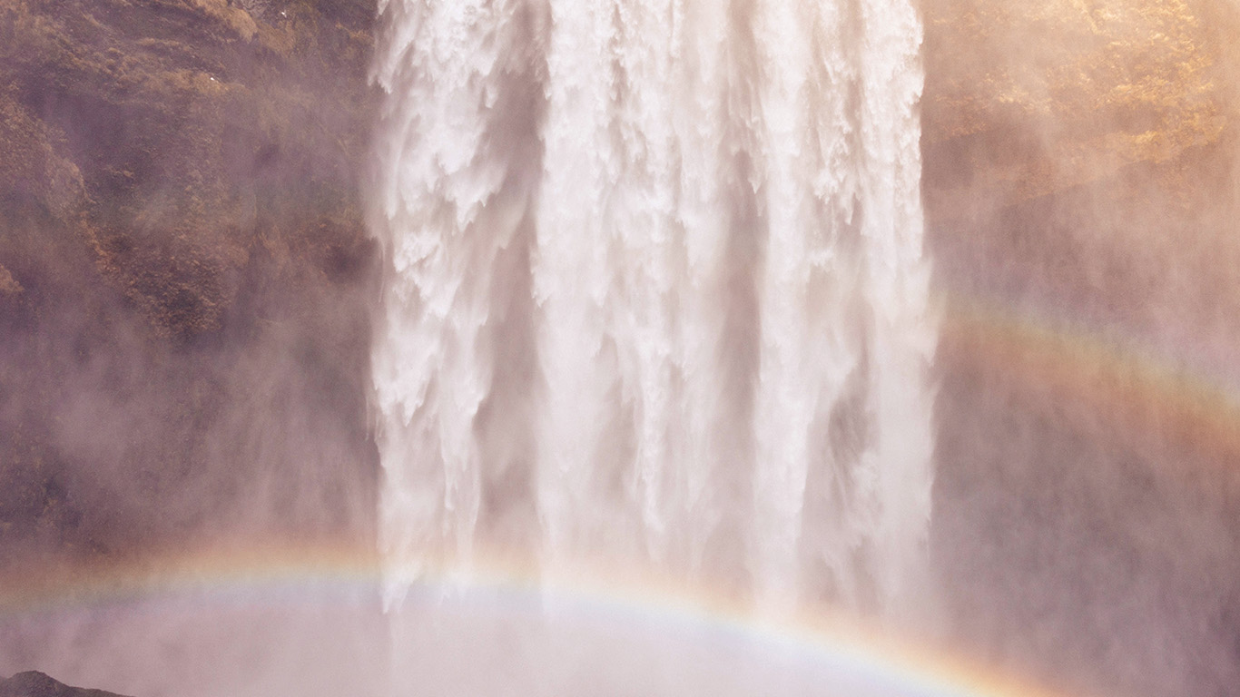 desktop-wallpaper-laptop-mac-macbook-air-my74-waterfall-rainbow-nature-mountain-wallpaper