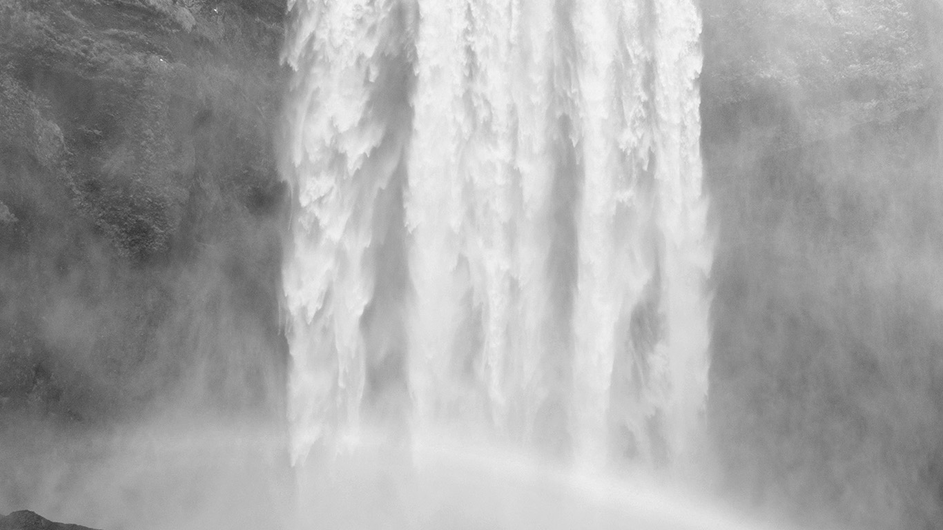 desktop-wallpaper-laptop-mac-macbook-air-my75-waterfall-rainbow-nature-mountain-bw-dark-wallpaper