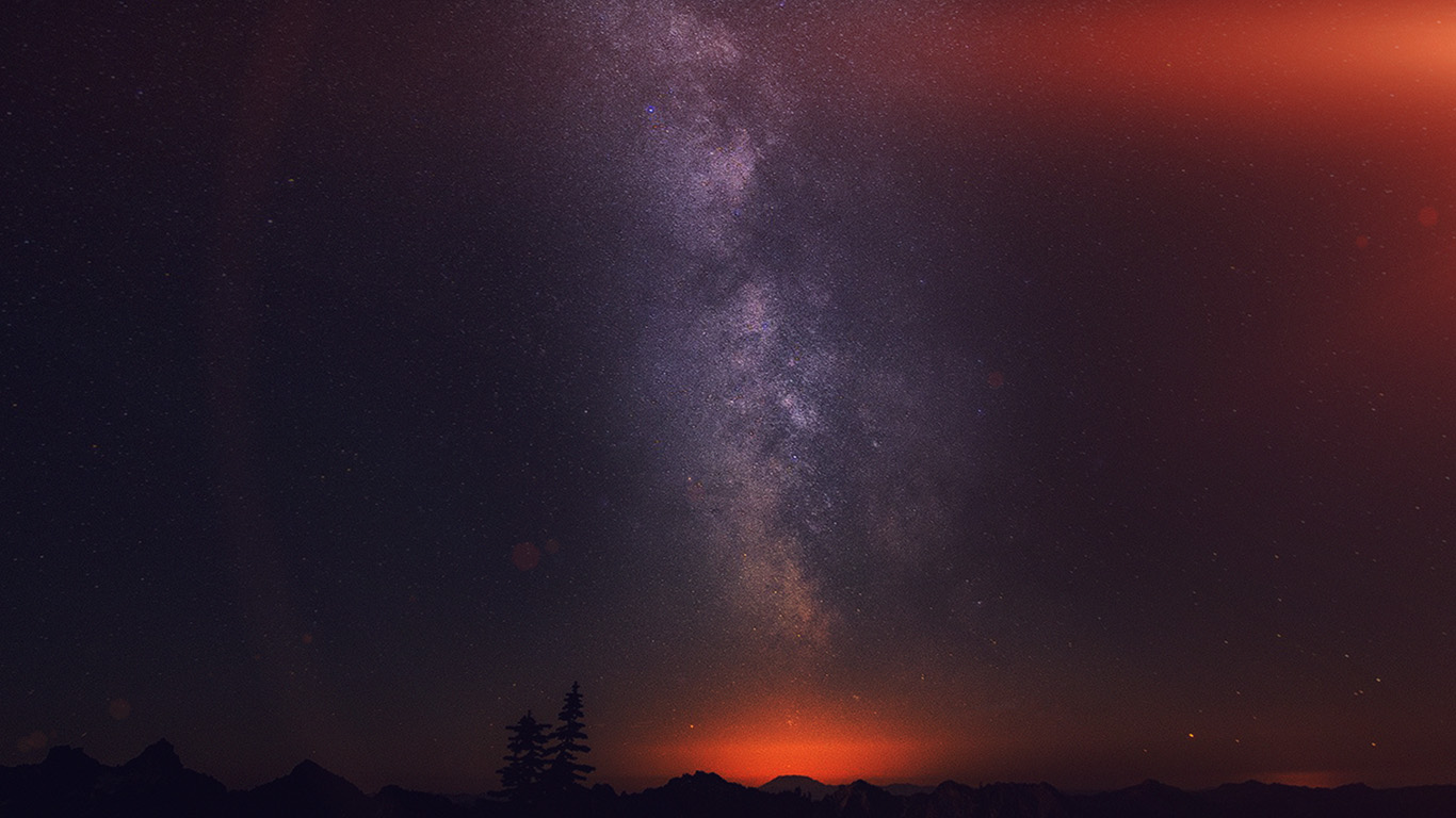 desktop-wallpaper-laptop-mac-macbook-air-my85-camping-night-star-galaxy-milky-sky-dark-space-wallpaper
