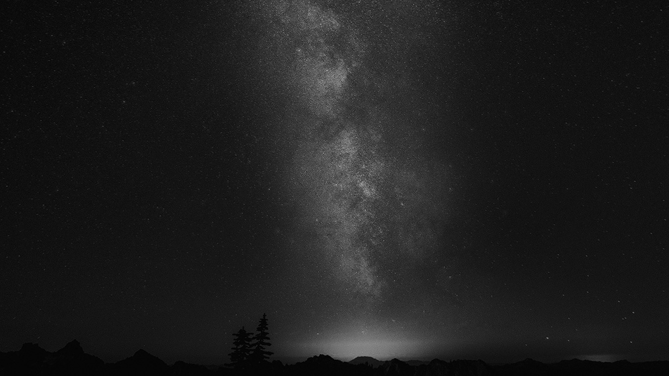 desktop-wallpaper-laptop-mac-macbook-air-my86-camping-night-star-galaxy-milky-sky-dark-space-bw-dark-wallpaper