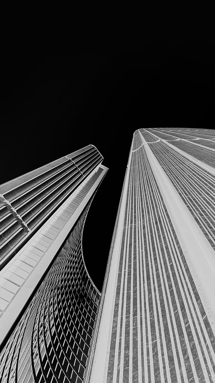 iPhone7papers.com-Apple-iPhone7-iphone7plus-wallpaper-my92-architecture-building-city-art-dark-bw