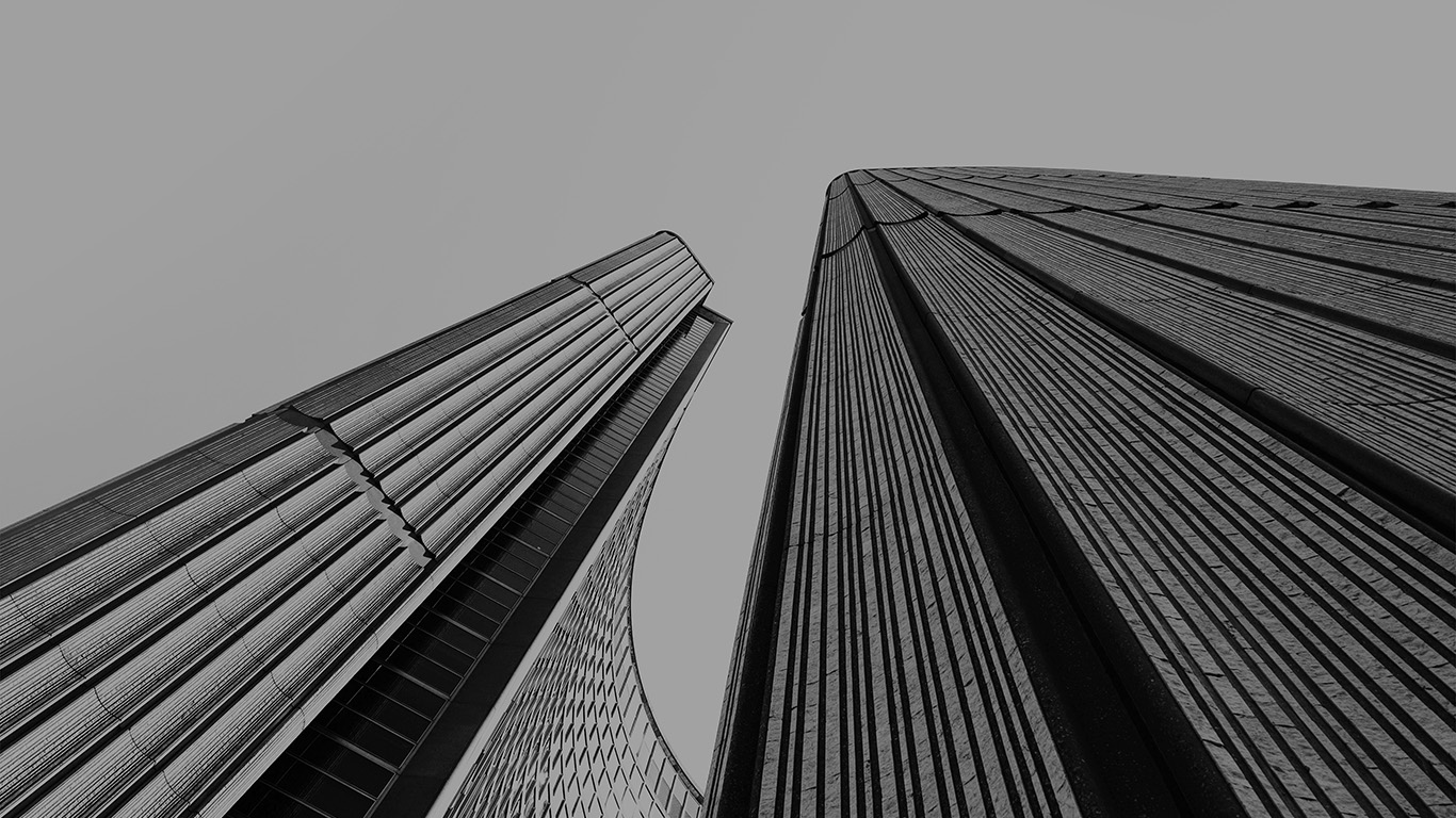 desktop-wallpaper-laptop-mac-macbook-air-my93-architecture-building-city-art-dark-bw-black-wallpaper