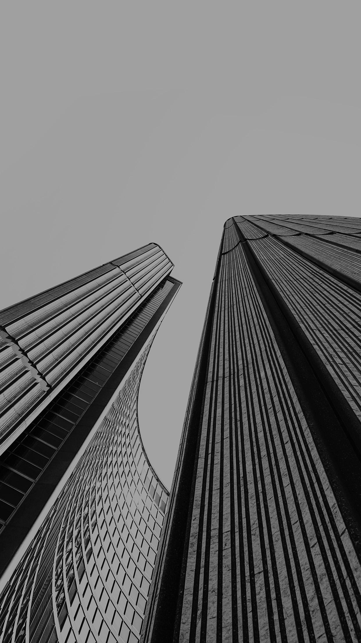 My93-architecture-building-city-art-dark