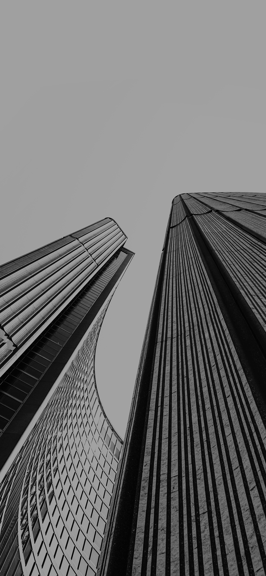 iPhoneXpapers.com-Apple-iPhone-wallpaper-my93-architecture-building-city-art-dark-bw-black