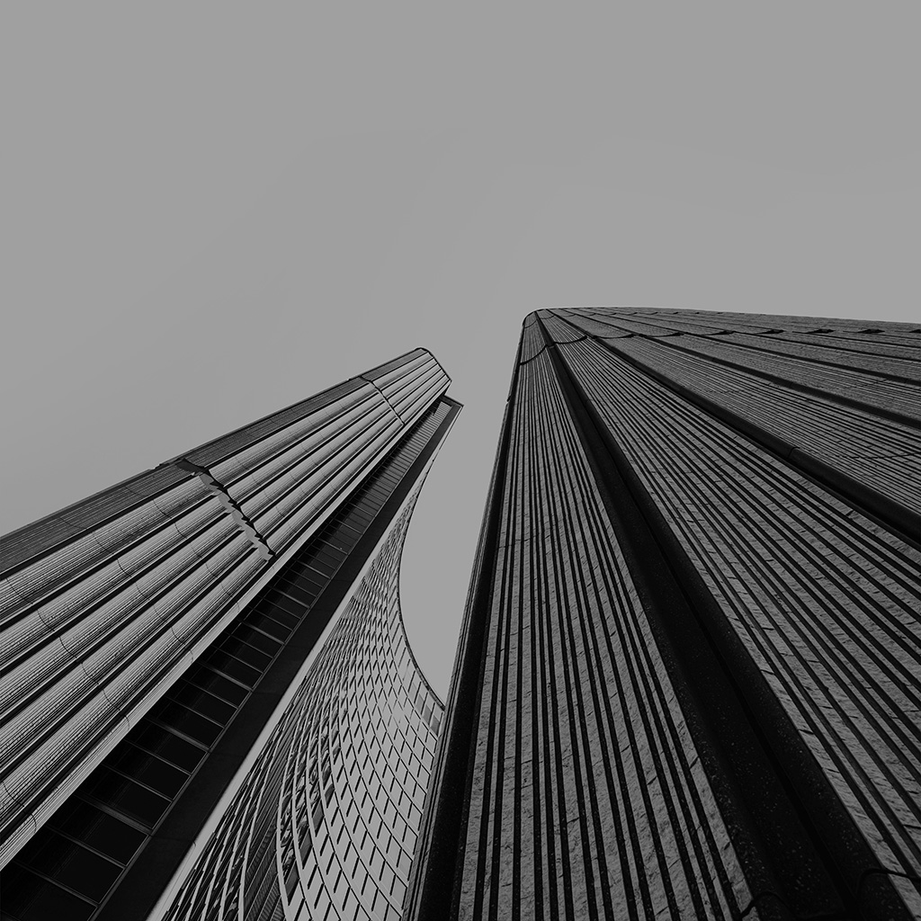 city minimal