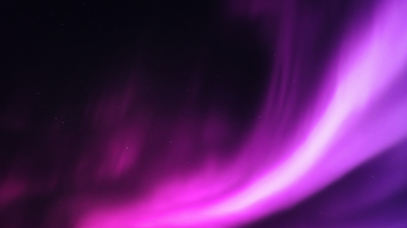 desktop-wallpaper-laptop-mac-macbook-air-my94-aurora-purple-night-sky-beautiful-wallpaper