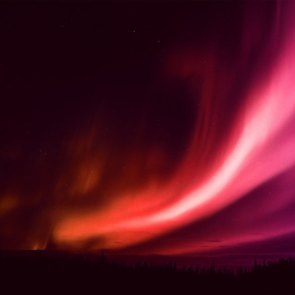 iPapers.co-Apple-iPhone-iPad-Macbook-iMac-wallpaper-my96-aurora-red-night-sky-beautiful-wallpaper