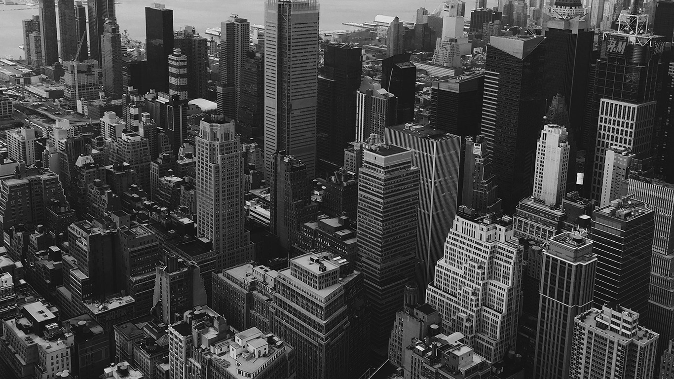 desktop-wallpaper-laptop-mac-macbook-air-mz14-cityview-sky-newyork-hm-river-bw-dark-wallpaper