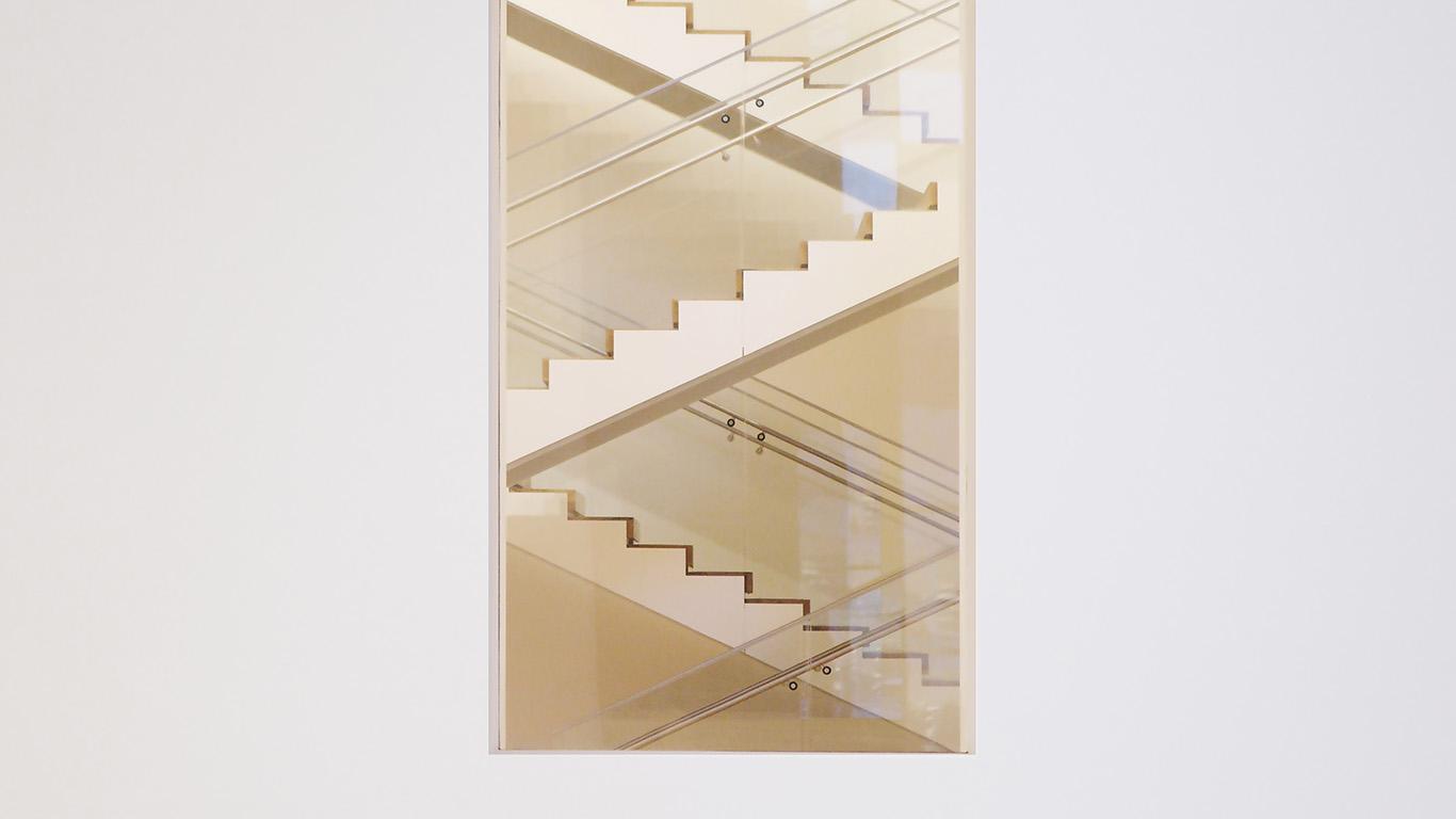desktop-wallpaper-laptop-mac-macbook-air-mz25-stairs-minimal-simple-wallpaper