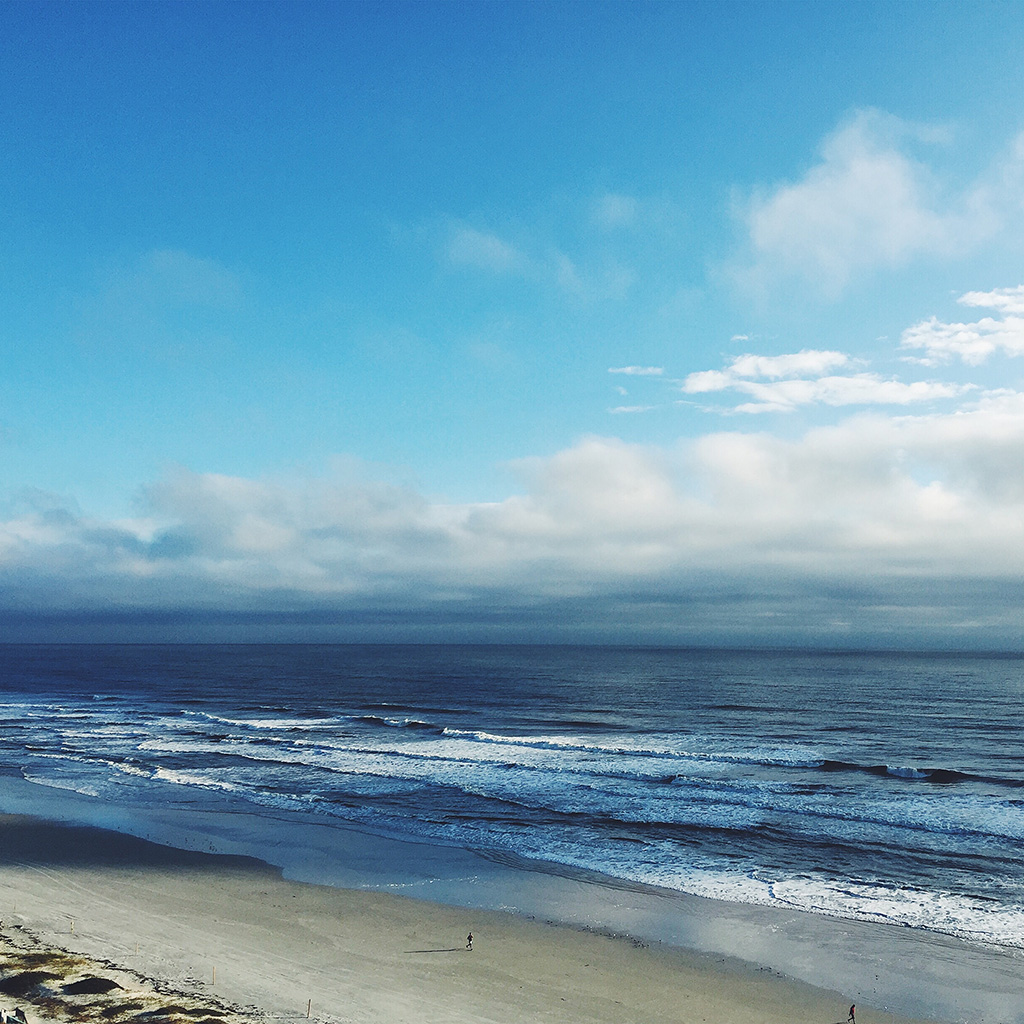 Cloud Wallpaper Hd: Daily-best Nature