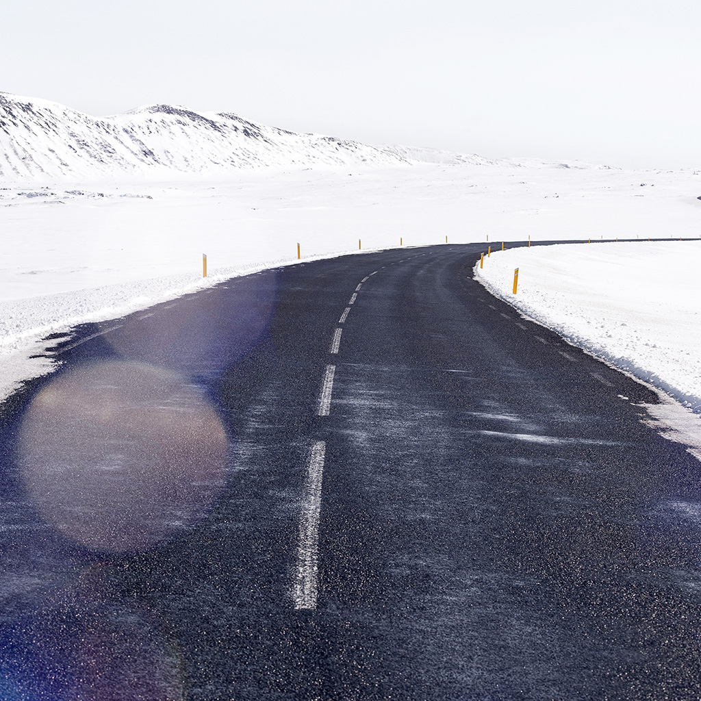 android-wallpaper-mz29-snow-road-city-winter-white-flare-wallpaper