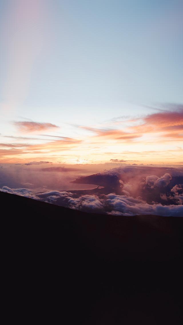 mountain top paper Mountaintop eagle | mountaintop, pa e -editions ▽ extras ▽ calendar ▽.