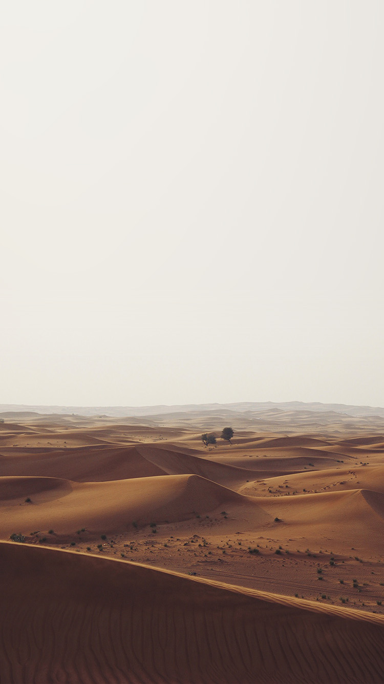 iPhone7papers.com-Apple-iPhone7-iphone7plus-wallpaper-mz34-middle-of-sand-desert-nature