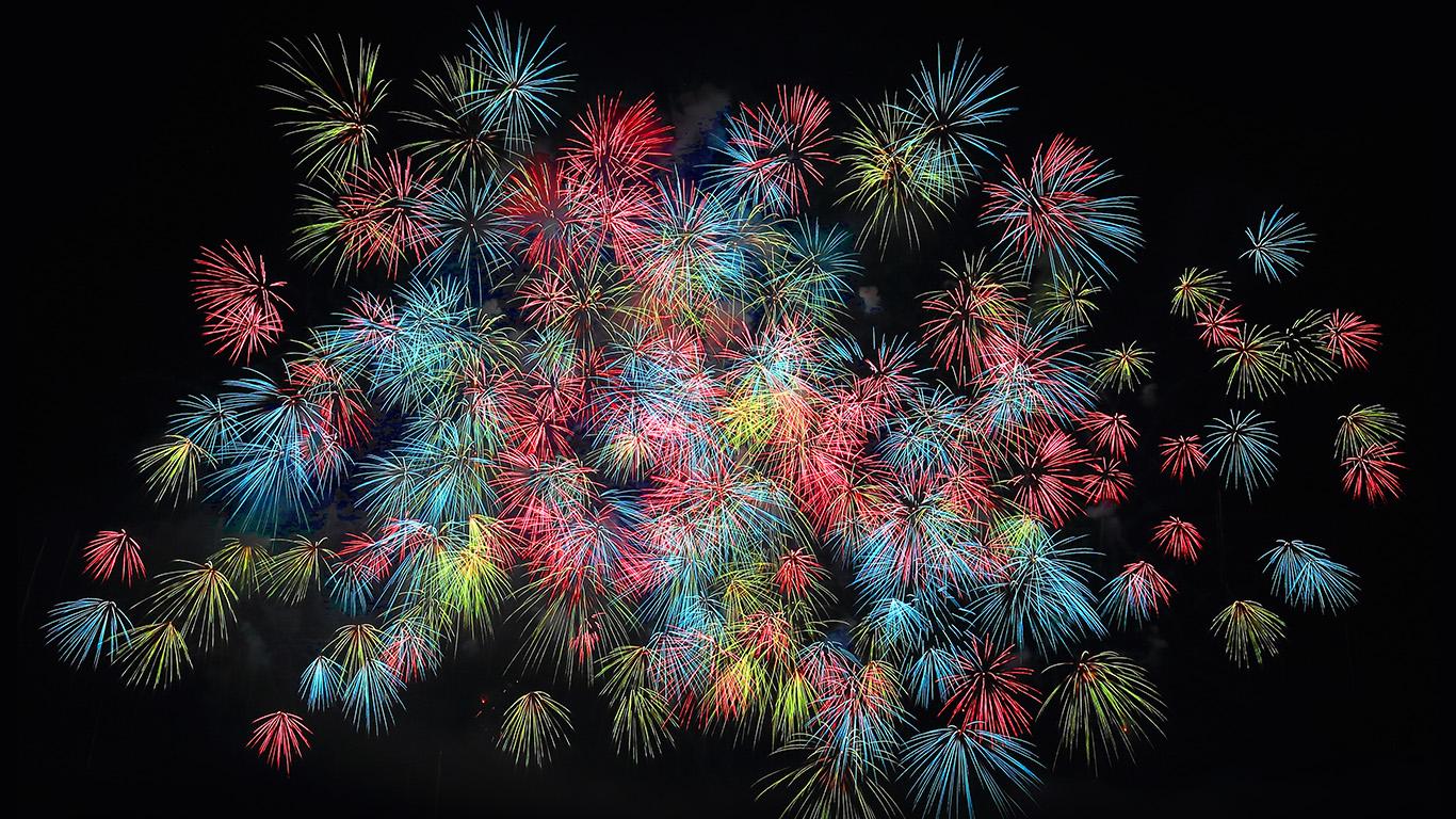 desktop-wallpaper-laptop-mac-macbook-air-mz38-firework-art-pastel-night-dark-color-wallpaper