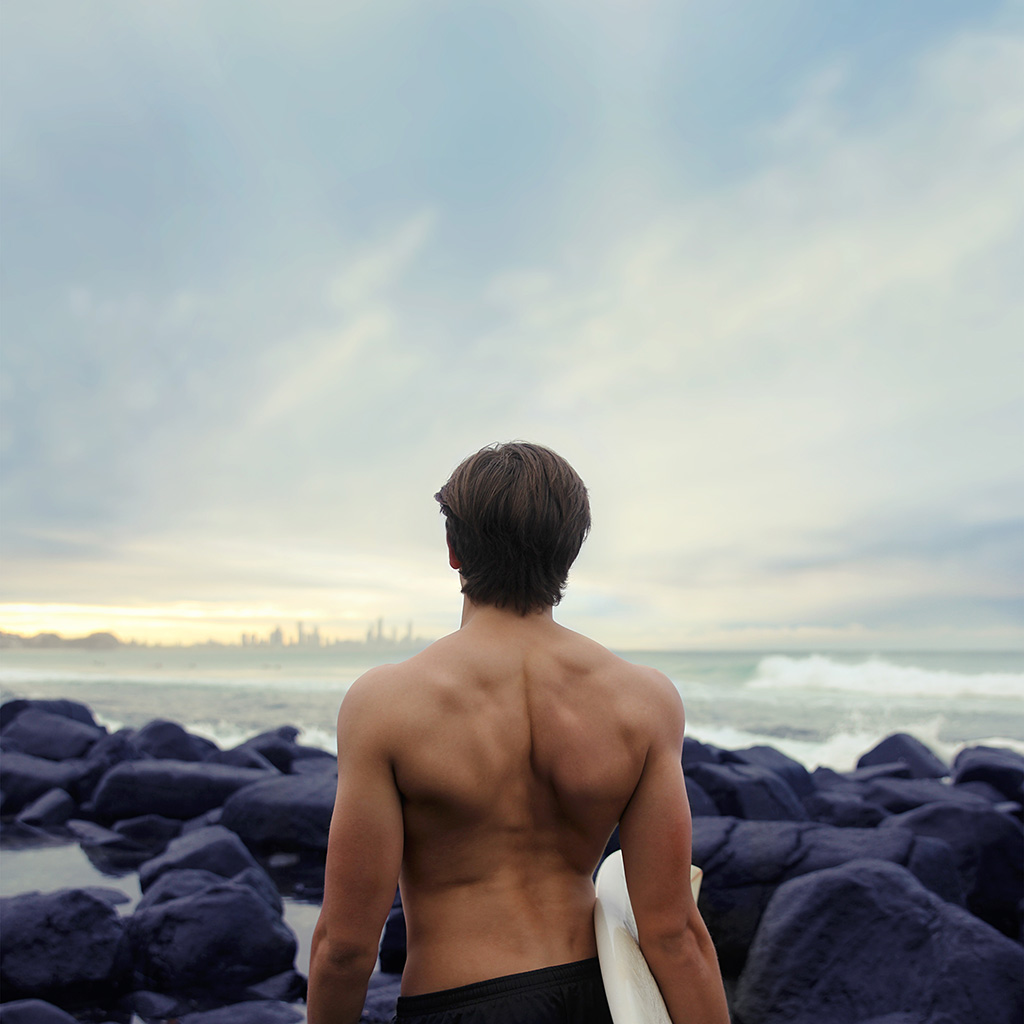 android-wallpaper-mz39-man-nude-sea-nature-wallpaper