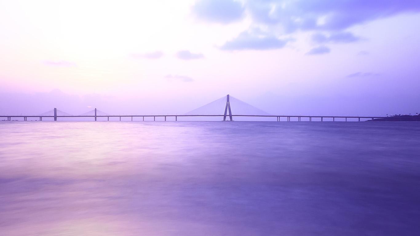 desktop-wallpaper-laptop-mac-macbook-air-mz40-city-bridge-purple-river-nature-wallpaper