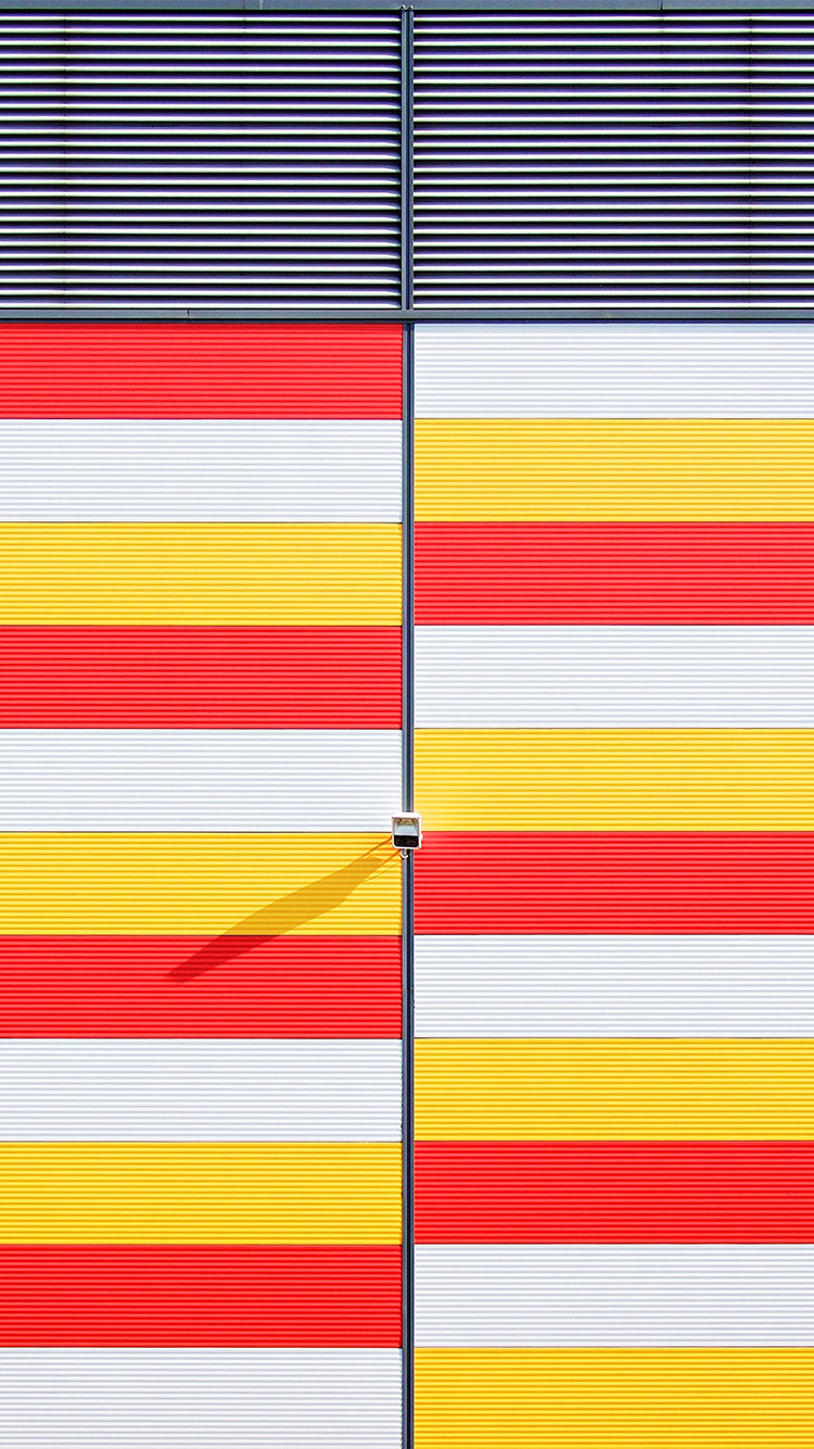 iPhone6papers.co-Apple-iPhone-6-iphone6-plus-wallpaper-mz42-red-yellow-white-pattern-city