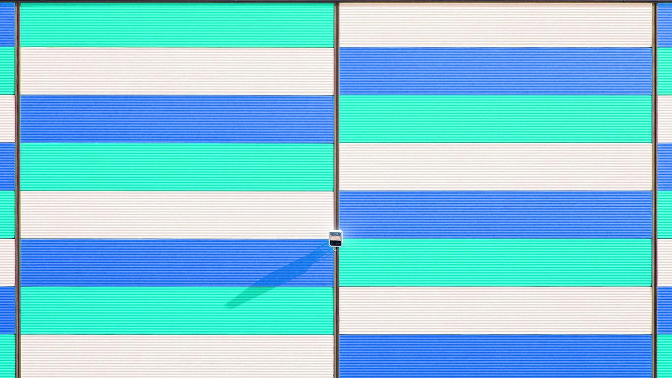 desktop-wallpaper-laptop-mac-macbook-air-mz44-green-blue-purple-pattern-city-wallpaper