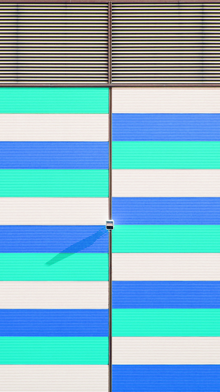 iPhone6papers.co-Apple-iPhone-6-iphone6-plus-wallpaper-mz44-green-blue-purple-pattern-city